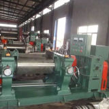 Xkp560 Factory Manufacturing con Ce Waste Tire Recycling Machine