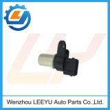 De Sensor van de Positie van de trapas voor Hyundai 3935022600