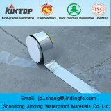 供給の自己接着瀝青の防水テープ