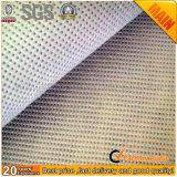 Boa tela não tecida por atacado do Polypropylene de Spunbond da qualidade