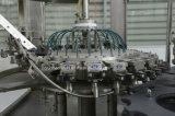 ブランデーのための自動液体満ちるびん詰めにする機械