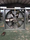 Exaustor centrífugo da estufa do sistema para a venda