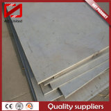 Laminato a freddo 304 2b Finish Stainless Steel Plate