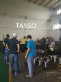 Соединение высокой точности всеобщее используемое для промышленного машинного оборудования