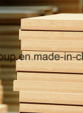 Aiyangの製造業者からの18mm Hmr防水MDF