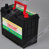 Ns60mf 12V45ah를 가진 JIS Standard Mf Auto Battery