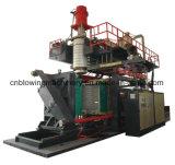 低価格の2017年の放出のブロー形成機械