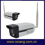 Qualität WiFi intelligente Kamera wasserdichte IP-Kamera im FreienCamer mit PIR