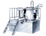 Granulator van de Mixer van de hoge snelheid de Natte/Natte Korrels die Machine maken