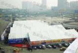 유럽에 있는 25m x 30m Big Party Wedding Tent