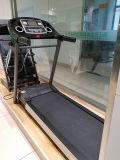 Neue Entwurfs-Tretmühle mit WiFi Mulit-Funciton laufender Maschine für Haus