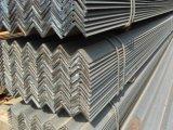 中国の製造者の角度棒/角度の鋼鉄/角度の棒鋼/鋼鉄角度棒