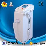 Des Nd-YAG Schalter Nd YAG Tätowierung-Abbau-Machine/Q für Tätowierung-Abbau
