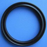 Unterschiedlicher Material-Dichtungs-O-Ring, Standard-/nichtstandardisierter Größen-Gummi X-Ring