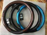 Coperchi automatici del volante del PVC dell'unità di elaborazione