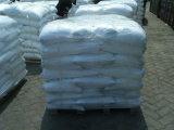 Chloride van uitstekende kwaliteit van het Ammonium van de Rang van de Korrel het Industriële