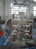 De automatische Machines van de Verpakking van het Jus d'orange
