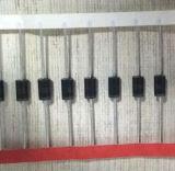 переходный диод 5.0smdj36ca усмирителей напряжения тока 5000W
