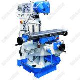 Máquina de trituração pequena da cabeça universal (XQ6226A)