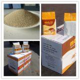 Açúcar elevado ou fermento seco do baixo açúcar