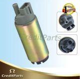 0580 453 427 pompe d'essence et d'huile lourde pour KIA, Hyundai
