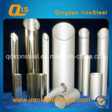 304L Annealed Pickling Welded Stainless Steel Pipe