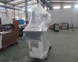 Sagertecからの水平の構造のガラス鋭い機械SzZk130
