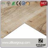Impermeabilizar la capa Lvt del desgaste de 3.0m m Thickness/0.3mm para Asia Sur-Oriental