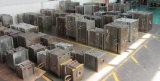 China-Fabrik ABS-Soem-Automobil-Gerät