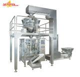 自動製造業のドライフルーツのパッキング機械Vfc250g