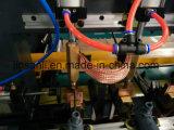 専門の製造業者商標のネットの溶接装置