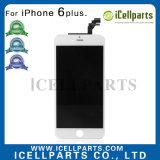 プラスiPhone 6 Tianma Auo AAAのための携帯電話LCD