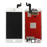 Visualizzazione dell'affissione a cristalli liquidi del telefono mobile per l'affissione a cristalli liquidi dello schermo di iPhone 6s