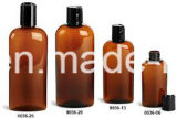لون [مستربتش] لأنّ محبوب زجاجة, تأثير أكريليكيّ