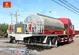 HOWO 6X4 20-30t 아스팔트 배급 트럭