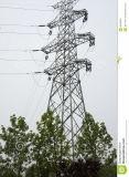 башня передачи силы 330kv