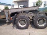 Camion lourd d'entraîneur de Sinotruk HOWO 6X4 pour la remorque