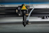 CNC Laser Cuttingc 기계 가격 Glc 1610