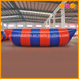 Sacchetto di aria di salto di alta qualità del PVC, Bolbbing gonfiabile, sacchetto di aria gonfiabile dell'acqua (AQ74149)