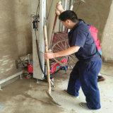 Строя машина перевод стены пользы автоматическая