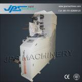Jps420-5c-Bロール自己接着ステッカーのラベルの印刷機械装置