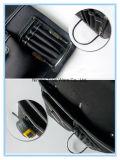携帯用電力の維持ネットワークインストールパッケージの道具袋