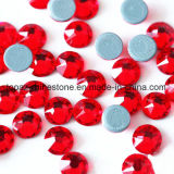 Rhinestone Fix Сиама лт 2018 самый новый самый лучший продавая Ss16 камень Preciosa экземпляра горячего стеклянный кристаллический (ранг Сиама /5A лт HF-ss16)