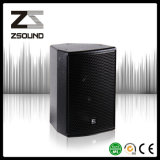 """ altavoz audio 10"