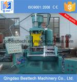 2016年の中国の鋳物場のシュートのコア機械