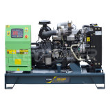 38kw 발전소 엔진 열려있는 디젤 엔진 Genset 디젤 엔진 발전기 세트
