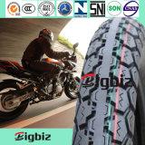 حامل شهادة ترقية 2.75-16 درّاجة ناريّة إطار
