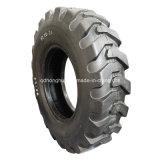 Neumático 1400X24