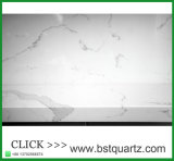 Calacatta проектировало каменные слябы кварца