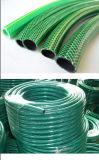 Giardino del PVC del fornitore/tubo irrigazione dell'acqua